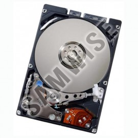 Poze Hard Disk laptop, notebook 120GB Seagate Momentus ST9120817AS SATA2, Buffer 8MB