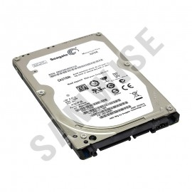 Hard Disk laptop, notebook 320GB Seagate Momentus ST320LT007 SATA2, Buffer 16MB