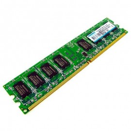 Poze Memorie 1GB Kingmax DDR2 800MHz, PC-6400