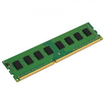 Memorie 2GB DDR3 1333MHz, PC3-10600, Diverse modele