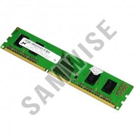 Memorie 2GB MT DDR3 1333MHz, PC3-10600