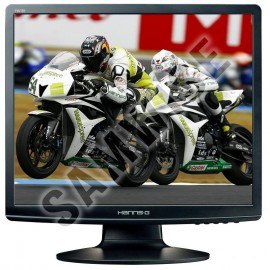 Poze Monitor LCD HANNS G 19