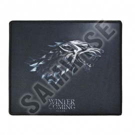 Poze Mouse pad Gaming G8, 220 x 160 x 2mm, diverse modele