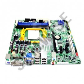 Poze Placa de baza AM3 DDR3 Acer RS880M05, 16GB max, Video ATI Radeon HD 4250