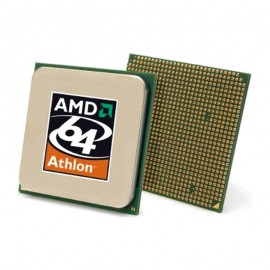 Poze Procesor AMD Athlon 64 3500+, 2.2 GHz, socket AM2
