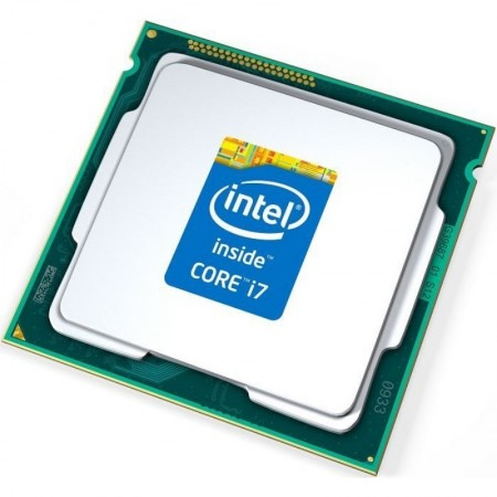 Procesor Intel Core i7 4790 3.6GHz (up to 4GHz), Haswell Refresh, LGA1150