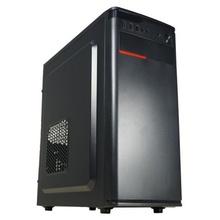 Carcasa Inter-Tech K-05 Black, Sursa 500W