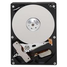 Hard disk Toshiba 2TB DT01ACA200, 7200rpm, 64MB, SATA III