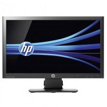 """Monitor LED 20"""" HP Compaq LE2002X, Grad A, 1600x900, 5ms, DVI, VGA, Cabluri Incluse"""
