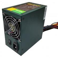 Sursa Antec EarthWatts EA-380D Green 380W, 5x SATA, 4x Molex, 1x 6-pin PCI-E