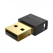 Adaptor bluetooth Orico BTA-508 V5.0 Black