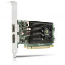 Calculator Dell Workstation Precision T3610, Intel Xeon QuadCore E5-1620 V2 3.7GHz, 64GB DDR3, 2TB, 2x nVIDIA Quadro NVS 310 1GB DDR3, 4x DisplayPort, DVD, Card Reader