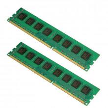 Calculator Gaming B-42, AMD Phenom II X4 965 3.4GHz, GA-78LMT-S2, 8GB DDR3, 500GB, ATI R7 250 2GB DDR3 128-bit, DVI, 300W