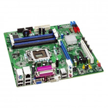Calculator Gaming B-48, Intel i5 2400 3.1GHz, Intel DQ67OW, 8GB DDR3, 500GB, ATI R7 250 2GB DDR3 128-bit, 300W