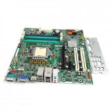 Calculator Gaming Inter k5, Intel Core i5 2400 3.1GHz, Lenovo IS6XM, 8GB DDR3, SSD 128GB, 500GB, PNY GTS-250 1GB GDDR3 256-bit, DVI, 300W, DVD-RW
