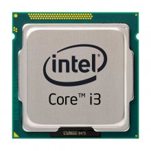 Calculator Gaming Zalman Z3, Intel Core i3 3240 3.4GHz, Asus P8H61-I LX, 8GB DDR3, 500GB, nVIDIA GTX 460 1GB DDR5 256-bit, HDMI, DVI, 500W