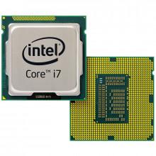 Calculator Gaming Zalman Z3 Plus, Intel Core i7 4790 3.6GHz, ASRock B85M Pro4, 16GB DDR3, SSD 240GB, 3TB, nVIDIA GTX 1070 8GB GDDR5 256-bit, HDMI, 850W