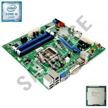 Calculator Halo, Intel Core i5 2500 3.3GHz (up to 3.7GHz), 8GB DDR3, SSD 120GB, GTX1050 2GB DDR5, Chieftec 500W, DVD-RW