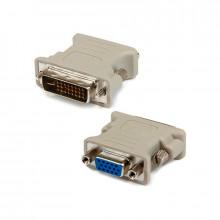 Calculator HP Proliant ML110 G6, Intel Core i3 540 3.06GHz, 4GB DDR3 ECC, ATI HD 6450 1GB DDR3, 250GB, Placa sunet USB, Adaptor DVI-VGA