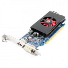Calculator HP Z200 MT Workstation, Intel Core i3 540 3.06GHz, 8GB DDR3, 250GB, ATI HD 7570 1GB DDR5 128-bit, DVD-RW