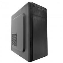 Calculator Inter-Tech L-01, Intel Core i5 2400 3.1GHz, Acer H61H2-AD, 8GB DDR3, 500GB, nVIDIA GT 710 2GB DDR3, HDMI, DVI, 500W