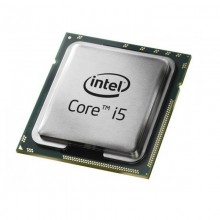Calculator LUX I5, Intel Core i5 4590 3.3GHz (up to 3.7GHz), 8GB DDR3, HDD 1TB, SSD 120GB, ATI R7 370 4GB DDR5