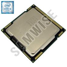 Calculator ZALMAN GAMING Intel Core i5 650 3.2GHz (up to 3.46GHz), 8GB DDR3, SSD 120GB, GTX 570 1280MB DDR5 320BIT, Corsair 450W
