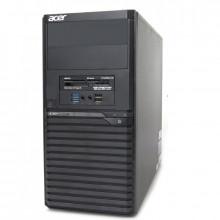 Carcasa Acer Veriton M2632G MT, Card Reader, USB 3.0, FSP 300W