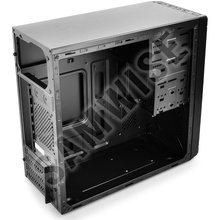Carcasa Deepcool Wave V2, Mini Tower, mATX, mITX