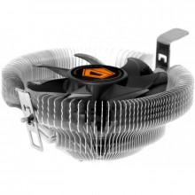 Cooler CPU ID-Cooling DK-01S, Ventilator 80 mm