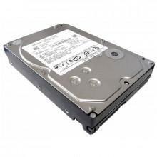 Hard Disk HGST Ultrastar 1TB, 7200RPM, 32MB, SATA II, HUA721010KLA330