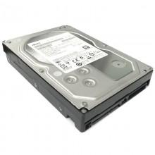 Hard Disk HGST Ultrastar 2TB, 7200RPM, 64MB, SATA III, HUA723020ALA640