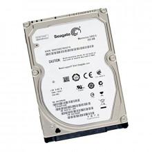 Hard disk laptop 250GB Seagate Momentus ST9250315AS, SATA II, 5400rpm, Bufer 8MB