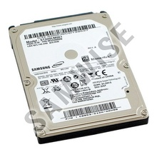 Hard Disk laptop, notebook 320GB Seagate Samsung Spinpoint ST320LM001 SATA2, Buffer 8MB