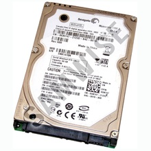 Hard Disk laptop, notebook 80GB Seagate Momentus ST980813ASG  SATA2, Buffer 8MB, 7200rpm