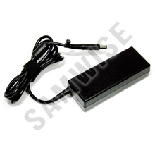 Incarcator original laptop HP 90W PPP012L-E, 19V 4.74A