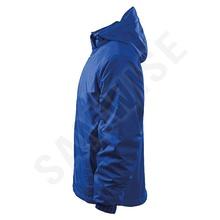 Jacheta de barbati Jacket Active