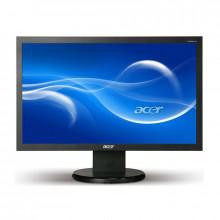 """Monitor LCD Acer 21.5"""" V223HQ , Grad A, 1920x1080, 5ms, DVI, VGA, Cabluri incluse"""