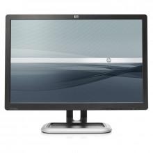 """Monitor LCD HP 22"""" L2208W, Grad A, 1680x1050, 5ms, VGA, Cabluri incluse"""