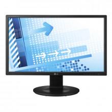 """Monitor LCD LG Flatron 19"""" W1946S-BF, Grad A, 1366x768 Widescreen, 5ms, VGA, Cabluri incluse"""