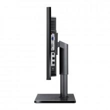 "Monitor LCD Samsung 22"" NC220, 1680 x 1050, 5ms, VGA, DVI, Open Box"