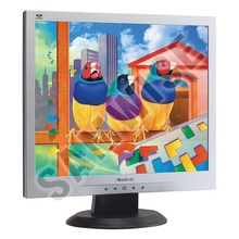 "Monitor LCD Viewsonic 19"" VA903M, 1280 x 1024, 8ms, VGA"