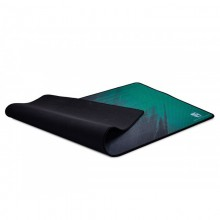 Mouse pad Deepcool E-PAD Plus