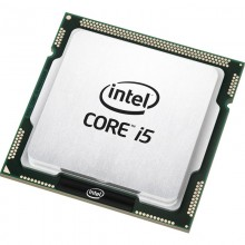 Procesor Intel Core I5 3470 3,2GHz (Up to 3,6 GHz), Socket LGA1155, Cache 6MB, Ivy Bridge