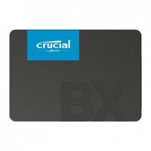 SSD Crucial BX500 240GB SATA-III 2.5 inch