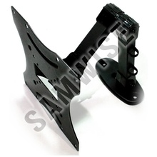 """Suport TV LCD/LED Alien T163 17"""" - 42"""", 200 x 200, 30Kg Max, Inclinare, Accesorii incluse"""