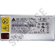 Sursa 300W Delta Electronics, DPS-300AB-39 C, 4x SATA, 3x Molex, Certificare 80+ Bronze