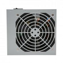 Sursa 400W FSP GROUP FSP400-EPN, Certificare 80+, 3x SATA, 2x Molex