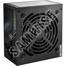 Sursa Deepcool Explorer Series DE480 Black 350W