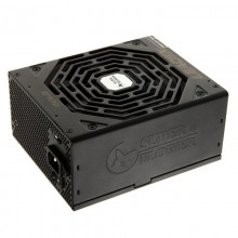 Sursa Gaming Modulara Super Flower Leadex Gold 650W, 80+ Gold, 10x SATA, 5x MOLEX, 4x 6+2 pin